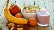 3 nguyên tắc vàng để trẻ có bữa ăn phụ an toàn