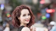 Phong cách thời trang quý bà của các mỹ nhân Việt