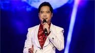 Mối tình đầu nghèo khó của ca sỹ Ngọc Sơn