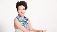 MC Thanh Mai khoe vẻ đẹp không tuổi với kiểu trang điểm Hàn Quốc