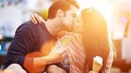 Bạn sẽ bất ngờ vì những lợi ích tuyệt vời mà nụ hôn mang lại