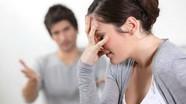 'Cãi nhau lành mạnh' nhiều sẽ giúp hôn nhân bền chặt