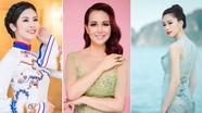 Những hoa hậu tài năng từng làm giám khảo Hoa hậu Việt Nam là ai?