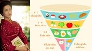 8 nguyên tắc dinh dưỡng giúp người Nhật có dáng chuẩn nhất thế giới