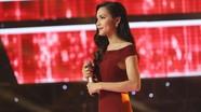 """""""Hoa hậu chuyển giới"""" đầu tiên của Việt Nam đi thi The Voice"""