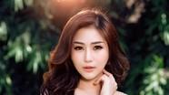 Hương Tràm: 'Tôi bị ám ảnh vì mối tình đầu suốt 5 năm qua'