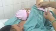 Phát hiện bệnh viện trao nhầm con sau 6 năm nuôi dưỡng