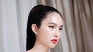 """Nhan sắc """"nữ hoàng chuyển giới Thái Lan"""" sắp sang Việt Nam"""
