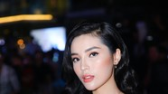 Kỳ Duyên, Đỗ Mỹ Linh gợi cảm chấm thi Người đẹp thời trang - Hoa hậu VN 2018