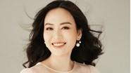 Hoa hậu Thu Thủy tiết lộ bí quyết trẻ đẹp ở tuổi 43