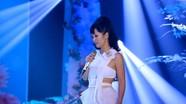 Diva Hồng Nhung tâm sự về tình yêu sau ồn ào ly hôn chồng
