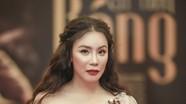 Hồ Quỳnh Hương: Cảm ơn những người tình đi qua đời tôi