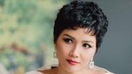 H'Hen Niê tiếp tục vào vòng trong, Hoa hậu Tiểu Vy trượt top 20 Miss Grand Slam