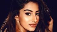"""Người đẹp Ấn Độ trở thành """"Hoa hậu đẹp nhất thế giới 2018"""""""