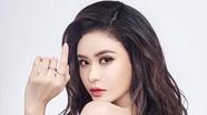 Trương Quỳnh Anh khoe nhan sắc gợi cảm tuổi 30