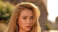 Hoàng Thùy Linh chia sẻ cảm xúc được mời đóng phim sau 10 năm biến cố
