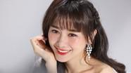 Hari Won khoe nhan sắc gợi cảm ở tuổi 34
