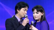 Mạnh Quỳnh lên tiếng trước tin đồn kết hôn với ca sĩ Phi Nhung