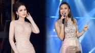 'Soi' mỹ nhân Việt mặc đẹp nhất tuần qua