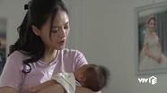 Điều không ngờ về diễn viên nhỏ tuổi nhất phim 'Về nhà đi con'