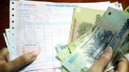 Công ty Điện lực Nghệ An khuyến cáo khách hàng về thu - nộp tiền điện