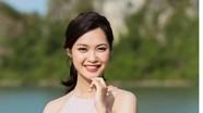 Nhan sắc thiếu nữ dân tộc Tày gây chú ý tại chung kết Hoa hậu Thế giới VN 2019