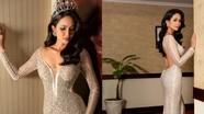 10 mỹ nhân Việt mặc đẹp nhất tuần qua