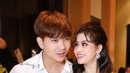 Những sao nam điển trai và đào hoa có tiếng của showbiz Việt