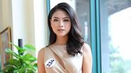 Đào Thị Hà bất ngờ dự thi Hoa hậu Hoàn vũ Việt Nam 2019