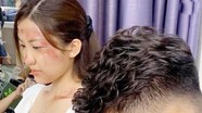 Lộ kết phim 'Hoa hồng trên ngực trái': Trà nhận án tù chung thân, Thái tự tử