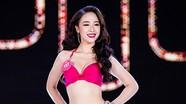 3 nhan sắc mới 'gây bão' ở VTV đều thi hoa hậu