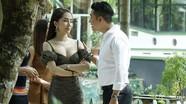 Việt Anh hé lộ bất ngờ giây phút cuối kết phim 'Sinh tử'