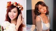 Nữ ca sĩ 'Ghen Cô Vy' tung ảnh sexy, dân mạng hết lời khen ngợi