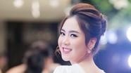 Nhan sắc 'vạn người mê' của biên tập viên VTV Mai Ngọc