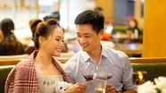 Diễn viên Bảo Thanh nói gì về clip 'tát chồng'?