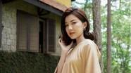 Diễn viên Lương Thanh tiết lộ sự thật sau tin đồn cát-xê cao ngất ngưởng