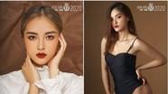 Dàn thí sinh 10X xinh đẹp dự thi Hoa hậu Việt Nam 2020