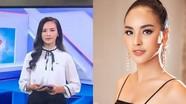 Nữ MC mới dẫn 'Chuyển động 24h' của VTV vừa lên sóng đã gây 'sốt' mạng là ai?