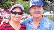 Sự nghiệp lừng lẫy của NSND Lý Huỳnh và mối tình '50 năm vẫn nắm tay dạo phố'