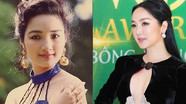 Nhan sắc những mỹ nhân Việt đình đám một thời ở tuổi 50