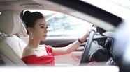 Tuổi 32, Phương Oanh 'Quỳnh búp bê' xinh đẹp, nổi tiếng và giàu có ra sao?