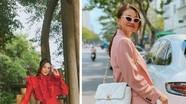 Thanh Hằng 'đại gia ngầm' showbiz Việt vẫn lẻ bóng và từ chối kết hôn ở tuổi U40