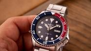 5 hãng đồng hồ nam giá từ 5 đến 10 triệu nổi tiếng tại Việt Nam
