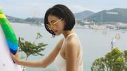 Đào Thị Hà: Từ 'Người đẹp biển' Hoa hậu VN 2016 đến mỹ nhân sexy nhất nhì showbiz