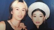 Nữ ca sĩ nhận là người vợ chưa được công khai của danh hài Hoài Linh