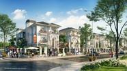 Vinh Heritagecho ra mắt 2 loại hình siêu hấp dẫn Shophouse156 và ShopVilla240