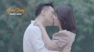 Việt Anh và Lương Thu Trang với chuyện 'phim giả tình thật'