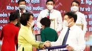 Tập đoàn Masan ủng hộ 60 tỷ đồng vào Quỹ vaccine phòng chống dịch Covid-19