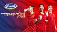 Bí quyết dinh dưỡng vàng giúp đội tuyển Việt Nam duy trì thể lực trong chiến thắng đậm Indonesia
