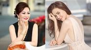 Ca sỹ Vy Oanh nộp đơn tố cáo bà Nguyễn Phương Hằng